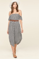sheer-bliss-dress-stripe-1-a24c